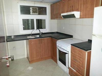 MONTHLY PAYMENT 2 B H K With  Central A. C Full Family Building Rent 30 k