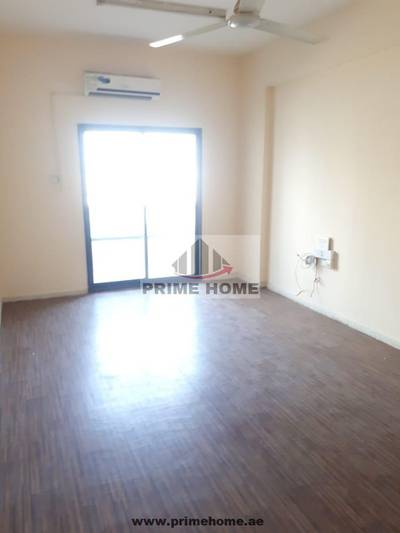 Best Deal 28K only !!!2bhk 2 balcony/2 wash room/close to nahda park