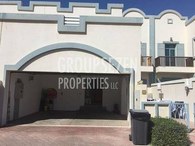 Lovely 2 BR Townhouse for Rent in Beautiful Location