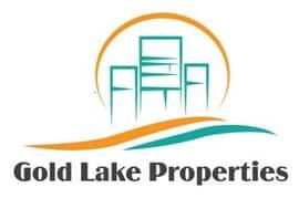 Gold Lake Properties LLC