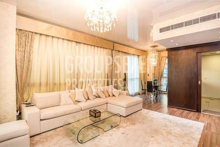 Beautiful 1 Bdr Apartment for Sale in The Residences Downtown