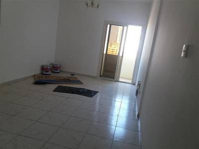 2 B H K With 2 Washroom Central A/C With G Y M Pool Free Rent 34 K