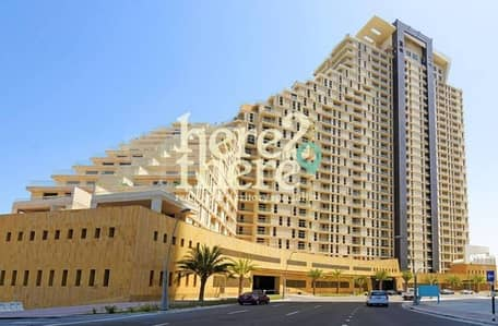 1BR Apt for 4 Cheques in Mangrove Place