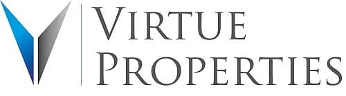Virtue Properties