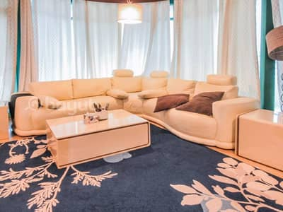 Spacious 3-Bed Apartment ~ Vacant only 2100000