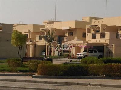 1 Bedroom Flat for Rent in Baniyas, Abu Dhabi - 1 BR Apartment with Covered Parking in Baniyas!