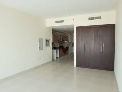 Studio for Rent in Al Raha Beach, Abu Dhabi - Close to Aldar HQ! Brand new apartments!