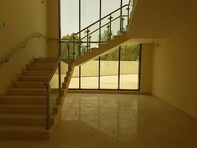 5 Bedroom Villa for Sale in Meydan City, Dubai - 14,231 Sqft/ 5BHK Villa for Sale/ Millennium Estates, Meydan