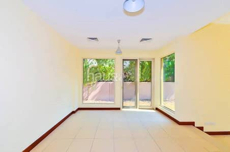 Best Priced Villa in Saheel | Type 8