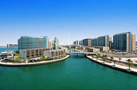 2-bedroom-apartment-alnada-rahabeach-abudhabi-uae
