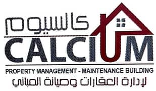 Calcium Property Management