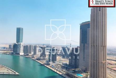 Office for Sale in Business Bay, Dubai - Business Bay