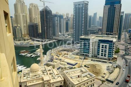 1 Bedroom Flat for Sale in Dubai Marina, Dubai - Manchester