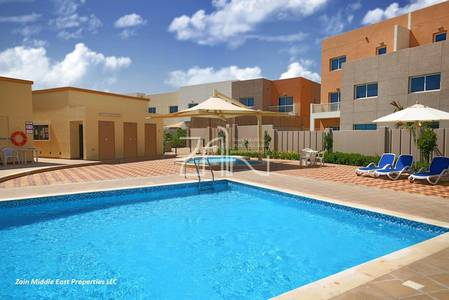 Hot Deal Single Row 5 BR Villa with Pool