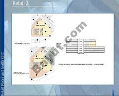 Floorplan_Retail