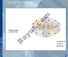 Floorplan_Typical