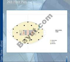 Floorplan_24th