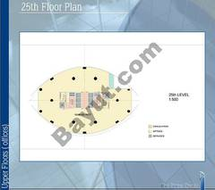 Floorplan_25th