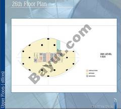 Floorplan_26th