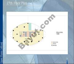 Floorplan_27th