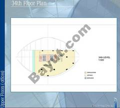 Floorplan_34th