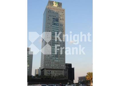 Office for Rent in DIFC, Dubai - Al Fattan Currency House Office to Lease