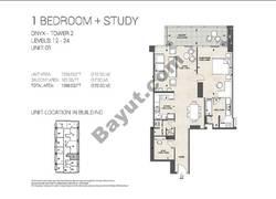 1bed+study-level-12-24-unit-01
