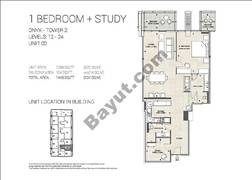 1bed+study-level-12-24-unit-02
