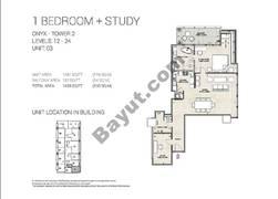 1bed+study-level-12-24-unit-03