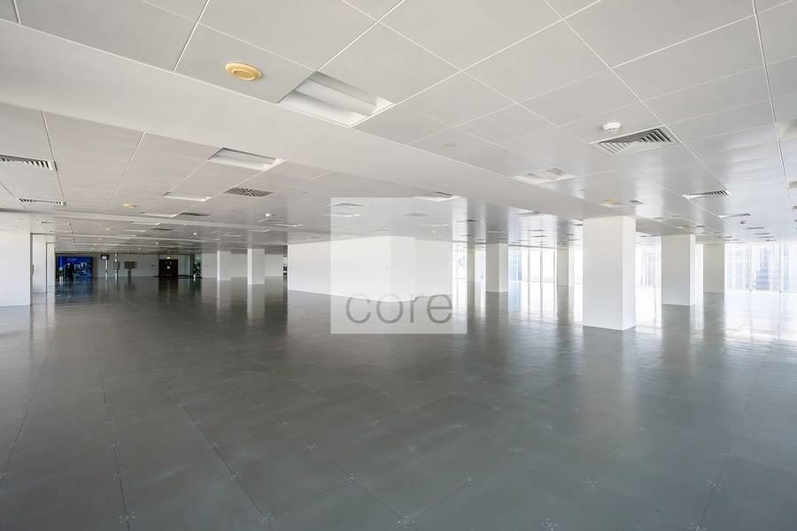 10 Deluxe fitted office|Al Khaleej Al Arabi