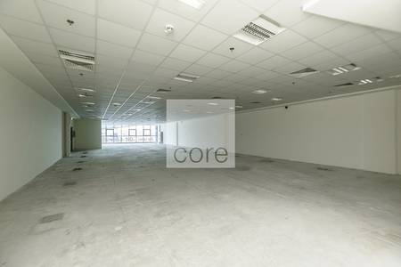 Building for Rent in Umm Suqeim, Dubai - Units for DED licensed tenants Indigo Sky