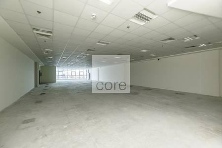 مبنی تجاري  للايجار في أم سقیم، دبي - Units for DED licensed tenants Indigo Sky