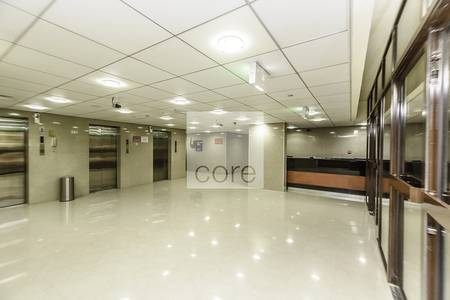 Office for Rent in Dubai Investment Park (DIP), Dubai - Multiple size units in Arenco Offices