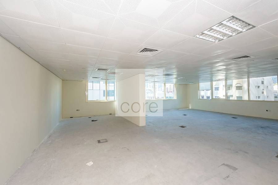 2 High quality fitted office Electra Street