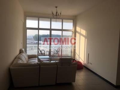1 Bedroom Apartment for Rent in Al Sufouh, Dubai - Huge 1bhk in sufouh 1