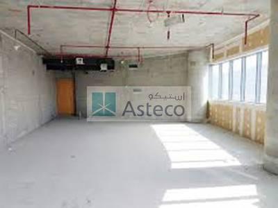 Shop for Rent in Al Qusais, Dubai - Vacant show Room at A Nahda Al quasis Metro Station