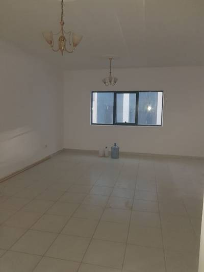 NO Commission !!! 1 Month Rent  Free !1 BR For Rent In Al Nud, Sharjah