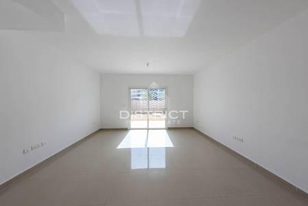 3 Bedroom Villa for Sale in Al Reef, Abu Dhabi - 3BR Villa for Sale in Mediterranean Al Reef