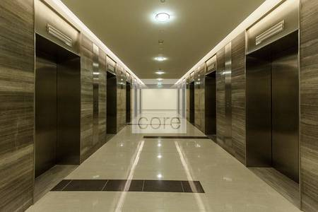 Office for Sale in Al Reem Island, Abu Dhabi - Great layout shell and core office ADDAX
