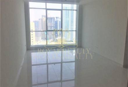 Spacious Brand New 2BR + Maid Room Apartment