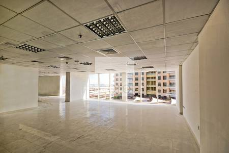 Office for Sale in Business Bay, Dubai - Spacious