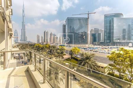 4 Bedroom Villa for Sale in Business Bay, Dubai - Opulent Living Address - 4BR - Podium Villa