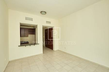 1 Bedroom Flat for Sale in Discovery Gardens, Dubai -  Spacious 1BR Type V