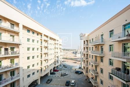 1 Bedroom Apartment for Rent in Liwan, Dubai - Spacious 1 Bed in Dubailand