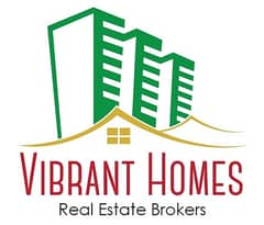 Vibrant Homes Real Estate