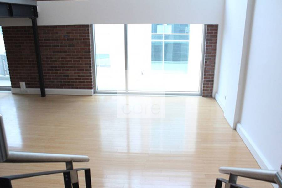 2 Fitted office available | Loft Office 3
