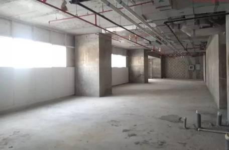Office for Sale in Business Bay, Dubai - FULL FLOOR/RARE AVAILABILITY /8400 SQFT