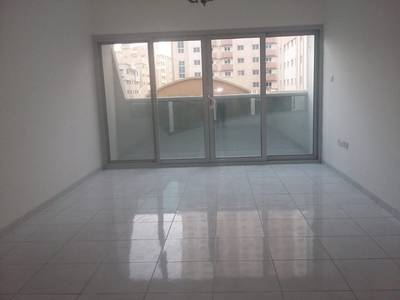 BRAND NEW BUILDING 2BHK WITH COVERED PARKING  BALCONY OPEN VIEW 2 FULL WASHROOM