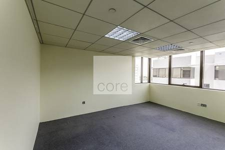 Office for Rent in Dubai Investment Park (DIP), Dubai - Fitted office available | Arenco Offices