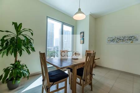 3 Bedroom Flat for Sale in Dubai Marina, Dubai - 3 bed Plus Maids I Marina Views I Paloma
